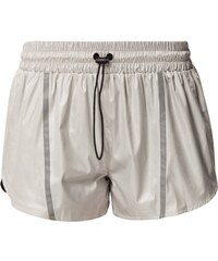 Rebecca Minkoff CAMERON Shorts silvercoloured