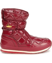 Rubber Duck Bottes neige SPORTY QUILTED SNOWJOGGER
