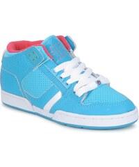 Osiris Chaussures nyc83 mid