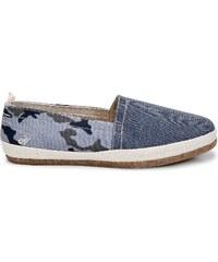 Hudson Chaussures VADELLA