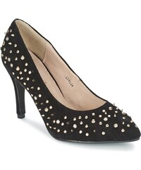 Friis Company Chaussures escarpins DOROTHYLA