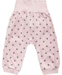 bellybutton Jogginghose cradle pink