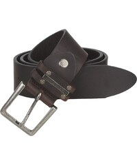Chevignon Ceinture CEINTURE NEW TEDDY
