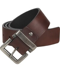 Chevignon Ceinture CEINTURE BUCKLEY
