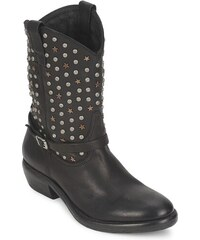 Catarina Martins Boots -