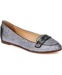 C.Petula Chaussures SAIGON