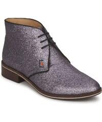 C.Petula Boots STELLA