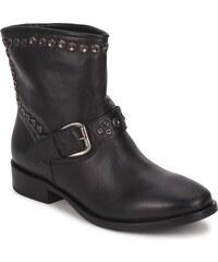 JFK Boots MASELLE