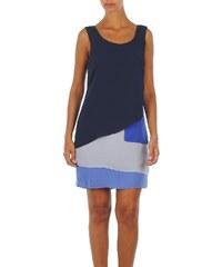Manoukian Krátké šaty HALEY Manoukian