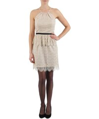 Manoukian Krátké šaty KELLY Manoukian