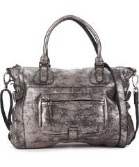 Handtasche CAMILLE von Sabrina