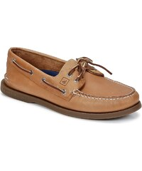 Sperry Top-Sider Chaussures AO 2 EYE