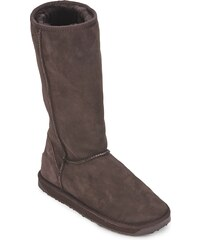 Damenstiefel TALL CLASSIC von Just Sheepskin