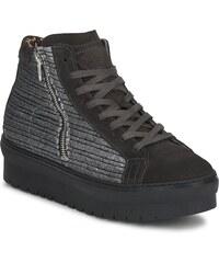 Ylati Chaussures DIANA