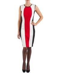 Morgan Krátké šaty RIO Morgan