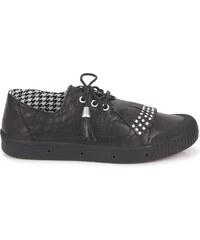 Springcourt Chaussures G2 DANDY STUDS