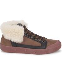 Springcourt Chaussures M2 FLAP SHABRAC