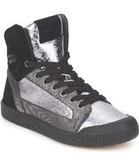 Springcourt Chaussures M2 FLAP METALLIC