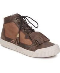 Springcourt Chaussures B2 DANDY