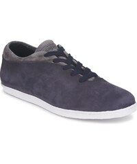 Bagua Chaussures L'ELSO