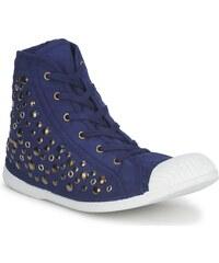 Wati B Chaussures BEVERLY