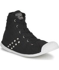Wati B Chaussures MIAMI