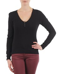 S.Oliver Svetry PULLOVER MANCHES LON S.Oliver