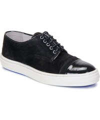 Swear Chaussures OLLY 12