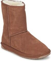 Booroo Boots BLISS SHORT