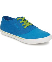 Cool shoe Chaussures FIVE