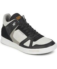 G-Star Raw Chaussures BELMARCH