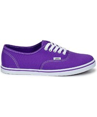 Vans Chaussures AUTHENTIC LO PRO