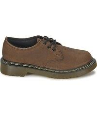Dr Martens Chaussures enfant EVERLEY