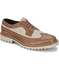 Billtornade Chaussures DIABOLO