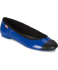 Hunter Ballerines ORIGINAL BALLET FLAT