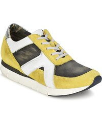 OXS Chaussures PELLE-205