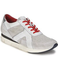 OXS Chaussures PELLE-102