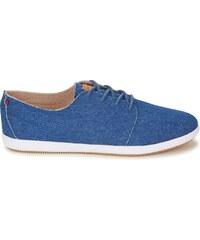 Lafeyt Chaussures DERBY DENIM