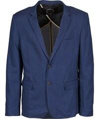 Suit Pánská saka / Blejzry ELI Suit