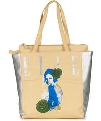 Elle Velké kabelky / Nákupní tašky SOPHIA Elle