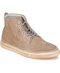 Ylati Chaussures VENERE HIGH