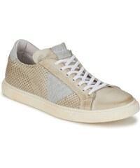 Ylati Chaussures VESUVIO LOW