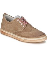 Ylati Chaussures VENERE LOW