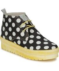 Ylati Chaussures BAIA F