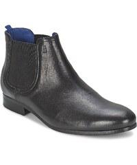 Azzaro Boots ITEM