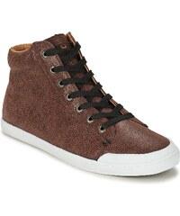Hub Footwear Chaussures JERSEY