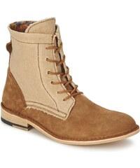 Nobrand Boots EMIL