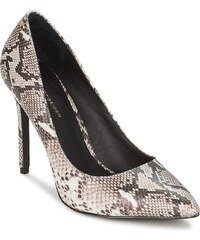 KG by Kurt Geiger Chaussures escarpins BETSY