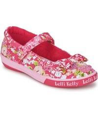 Lelli Kelly Ballerines enfant DAISY-BALLET