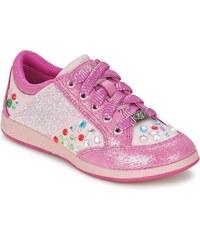 Lelli Kelly Chaussures enfant GLITTER-ROSE-CALIFORNIA